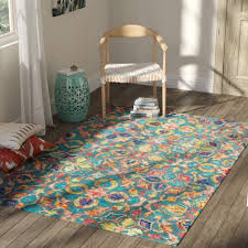 medium size of teal area rug or teal area rugs canada with teal area rug 4