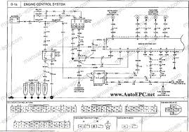 kia sportage service manual repair manual workshop manual kia sportage service manual repair manual workshop manual electrical wiring diagrams maintenance specification epc manuals com
