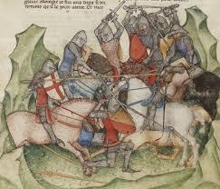 best queste del saint graal images illuminated  bnf francais 343 queste del saint graal tristan de leonois