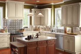 Reviews Kitchen Cabinets Armstrong Kitchen Cabinets Reviews