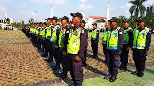 Tabungan haji via website ojk. Rekrutmen Satpam Pt Putra Tidar Perkasa