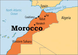 Image result for now Morocco