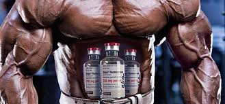Steroids Side Effects Side Effects Of Steroids Must Know About Steroids