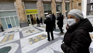 IO APRO 1501 FAQ: ristoratori, palestre sfidano i DPCM: l'Italia riparte?