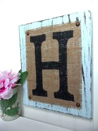 metal letter c wall decor large letter c wall decor letter c wall decor wall decor a burlap monogram letter sign powder blue your choice of letter letters h 899x1199