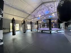Der erste event findet am 26. Krefeld Nft Gym