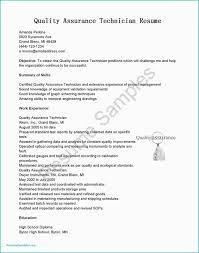 10 Salary Requirements Samples Proposal Sample