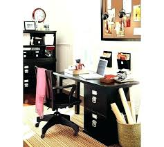 desk components for home office. Modular Corner Desk Desks Home Office Components Furniture Collections To . For