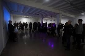 Video d exhibition d amateur