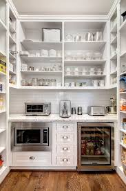 walk in kitchen pantry organization layout beautiful cabinet