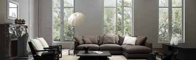 interior design furniture store. LazyTime Sectional With Simon And Arc Chairs Interior Design Furniture Store