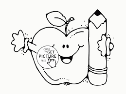 fresh welcome back to school coloring pages best of backpack coloring page of lovely back to