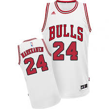 Make Own Merchandise New Cheap Womens Adidas Chicago Bulls 24 Lauri Markkanen Authentic
