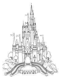 Lady and the tramp was such a sweet and timeless movie. Disney Coloring Pages For Adults Best Coloring Pages For Kids