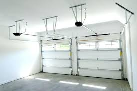 cost of garage door opener garage door replacement cost door door replacement cost garage doors s