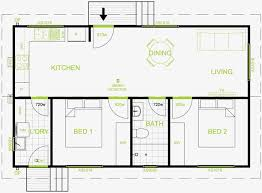 ... Gorgeous Floor Plans 60 Square Meter Homes 5 25 Best Ideas About On  Pinterest ...