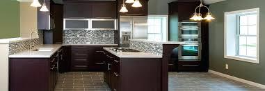 custom kitchen cabinet makers. Brilliant Cabinet Custom Cabinet Makers Ivory Kitchen Blue Dark Wood  Cabinetry For Custom Kitchen Cabinet Makers N