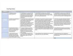 Community Service Learning Essay Essay