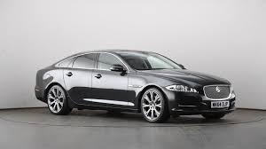 Auto Insurance Quotes Florida Beauteous Car Insurance Fl Quotes Awesome Car Insurance Quotes Pare Elegant 48
