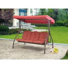 swing sets covers target patio person with gazebo full wallpaper pictures outdoor furniture replacement set canopy