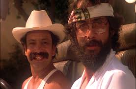 Cheech And Chong Quotes Nice Dreams Best of Cheech Chong Nice Dreams My Balls Itch Nuthouse Scene Video