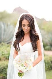 Wedding Hair Down Gallery Wedding Dress Decoration And Refrence