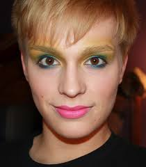 smilekylee effie trinket makeup tutorial