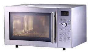 clean microwave clipart. new microwave clean clipart