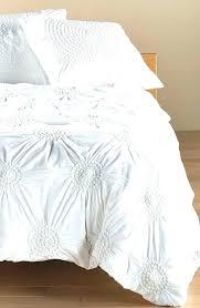 tahari home quilt set bedding quilt home quilt full size of home sheets bedding velvet comforter
