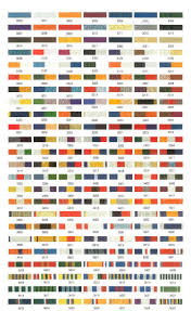 Navy Jrotc Ribbons Chart Bedowntowndaytona Com