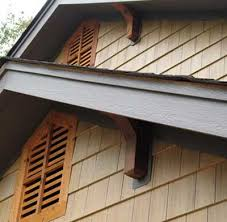 outdoor siding materials. fiber cement siding outdoor materials