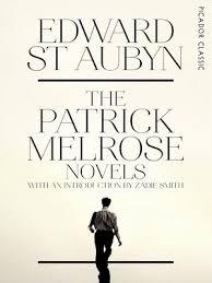 <b>Patrick Melrose</b>(Series) · OverDrive (Rakuten OverDrive): eBooks ...