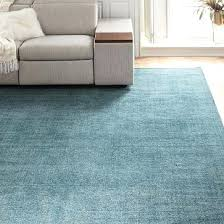west elm rug pad teal rugs for living room new patina deep 6 at eco reviews west elm rug pad