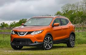 2018 nissan rogue release date. fine 2018 2018 nissan rogue price review release date and specs for nissan rogue release date