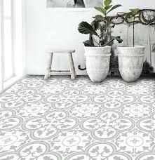 patterned floor tiles patterned bathroom floor tiles beautiful grey patterned floor tiles houses flooring picture ideas