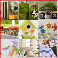 art and craft ideas for adults at home. free art and craft ideas for adults at home e