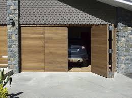 folding garage doors. Delighful Folding Folding Garage Door  Wooden Manual In Folding Garage Doors