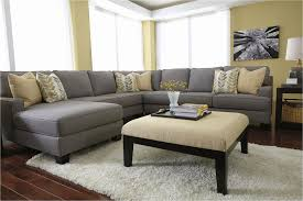 small space modern furniture. Living Room Best Small Modern Sectionals Grey Sectional Sofa Furniture For Spaces Space S