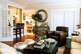 leather and cloth sofas living room transitional with my houzz amazing living room houzz
