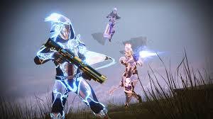 Destiny 2: Sommer-Event Sonnenwende der Helden 2021 vorgestellt