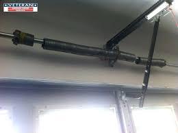 craftsman garage door opener remote troubleshooting craftsman garage door opener troubleshooting wont close door garage garage