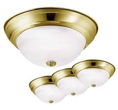 Hallway lighting fixtures canada Foyer Lighting Luxrite Led Flush Mount Dome Ceiling Fixture Gold 13inch 3000k Soft Canadian Tire Luxrite Led Flush Mount Dome Ceiling Fixture Gold 13inch 3000k