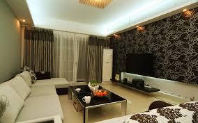 Interior Design Living Room Classic Interior Black Granite Living Room Interior Design Living Room