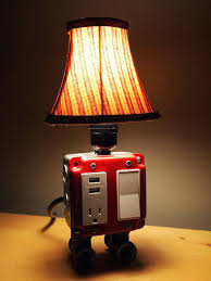 lamps with usb ports table lamp and ac by boss s i love s bulbs lamps with usb ports