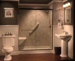 how much is bath fitter. Bath Fitter Coupons Photo 4 Of 6 Marvelous How Much Does A Tub Cost Is