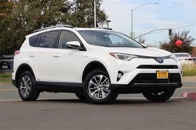 2018 toyota rav4 hybrid. brilliant toyota new 2018 toyota rav4 hybrid xle on toyota rav4 hybrid