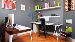 create a home office. Beautiful Ideas To Create A Home Office Space Part 1 NREIE E