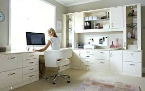 office den decorating ideas. Den Designs Ideas Super Small Office Design Decorating .