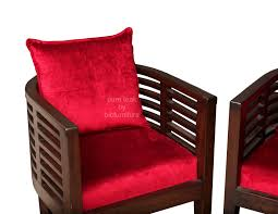 Most Comfortable Chairs For Living Room Amazing Comfortable Chairs For Living Room Benrogerspropertycom