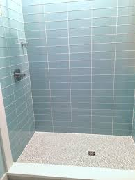 installing subway tile in shower y99 about remodel modern small home